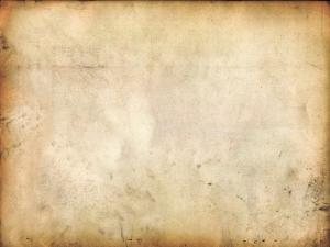 old_paper_1_by_mourningstocks.jpg
