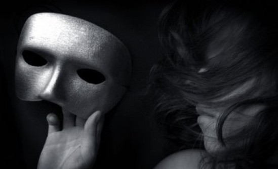 cropped-mask9
