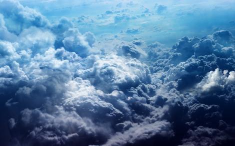Blue_Clouds