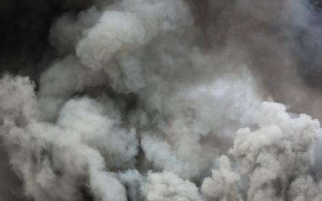 smoke_texture2714