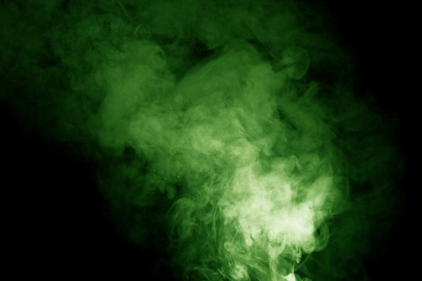 smoke_texture2736