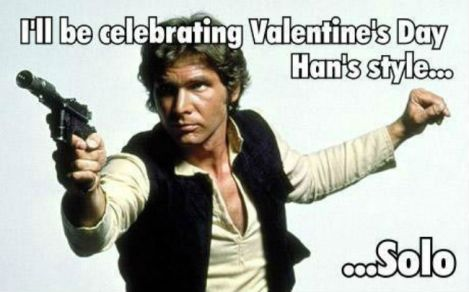 star-wars-valentines-day-cards-han-solo