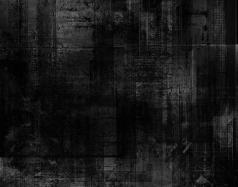 Black Background 26
