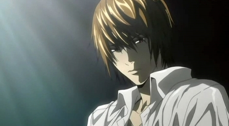 Light-Yagami-light-yagami-16520952-701-386