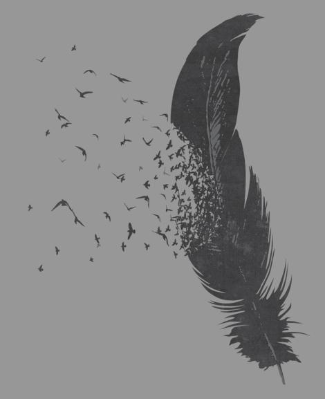 birdsofafeather2